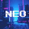 Neo Fly