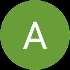 Ambreen Avatar