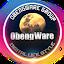 Obengplus com (Owner)