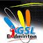 GSL Badminton GSL69 (Owner)