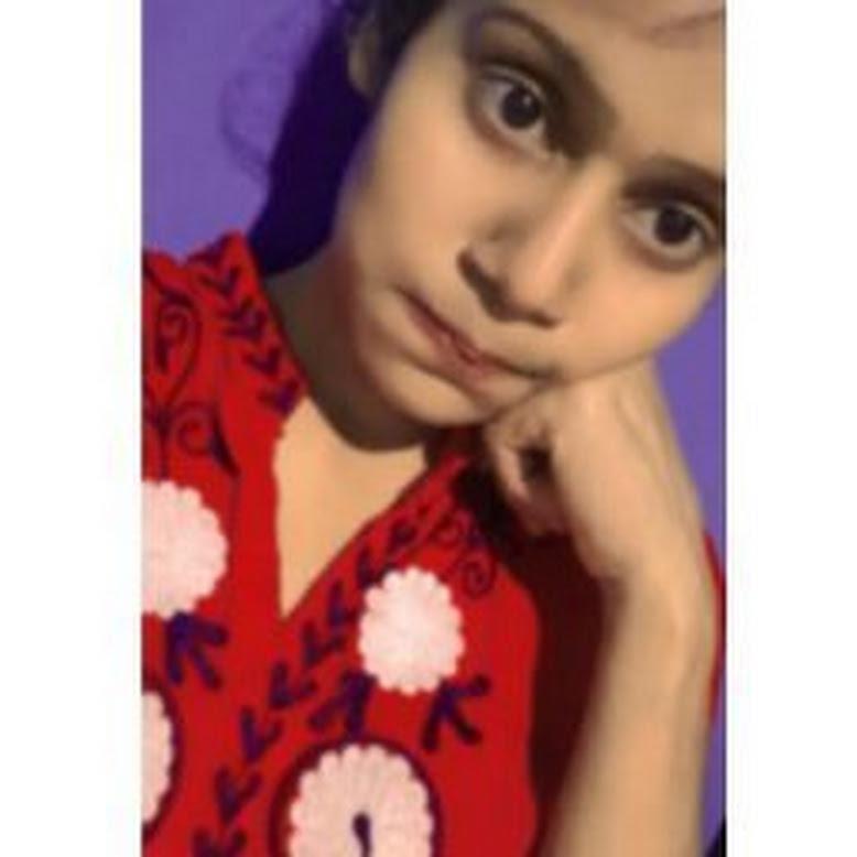 Radhika thakur