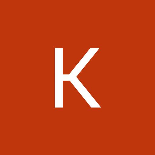 Kevin Klinvex