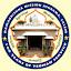Salem Ramakrishna Mission