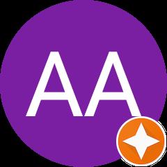 AA Avatar