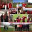 Donnington Seniors (Owner)