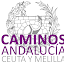 Ciccp Andalucía (Owner)