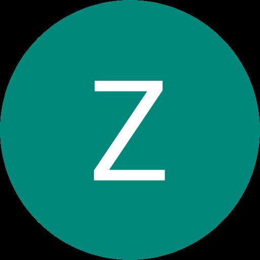 Zachary Steinbrecher