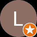 Loulou Lilie