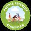 People Friendly Stamford (Owner)