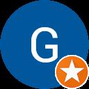 Greg W.,AutoDir