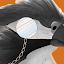 Hawk Eye (Owner)