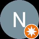 NORWOOD GREENE,III