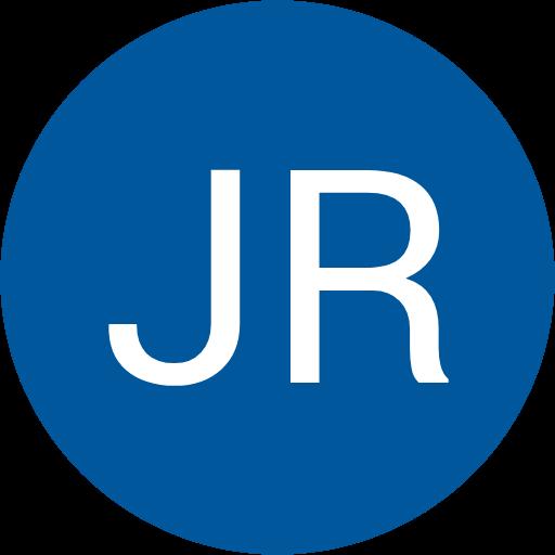 JR Dorcak