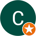 Christine R.,CanaGuide