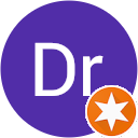 Dr Nicole