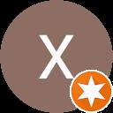 X Y.,WebMetric