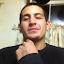 Anthony Serrato