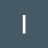 gravatar for chaudharibharat