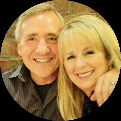 Darla Madion