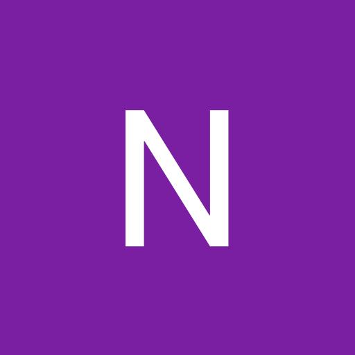 BA CR