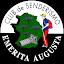 Emerita Augusta (Owner)
