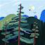 Emily Johnson (Owner)