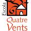Escola Quatre Vents - Cicle Inicial (Owner)