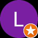 Nini Nina