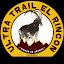 Ultra Trail El Rincón (Owner)