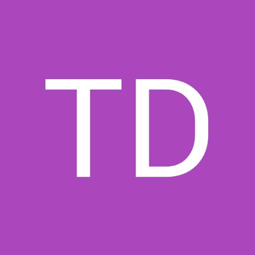 TD Lite