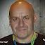 Piotr Kaleta