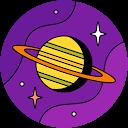 Shantae Smith