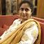 Hema Sridhar