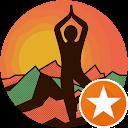 Meli J