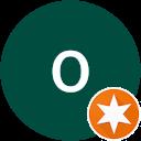 olivier plaudin