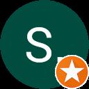 S. G.,LiveWay
