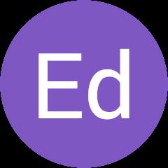 Ed Miyasato