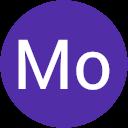 Mo Khazani