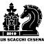 Club Scacchi Cesena