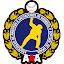 AssociaçãodeÁrbitroseAnotadores BeiseboleSoftbol