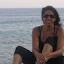 אוסנת הרכבי-לוי, עו״ד ומגשרת