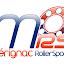 Merignac Roller (Owner)