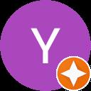 Yagagulub