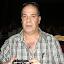 Agostinho Silva (Owner)