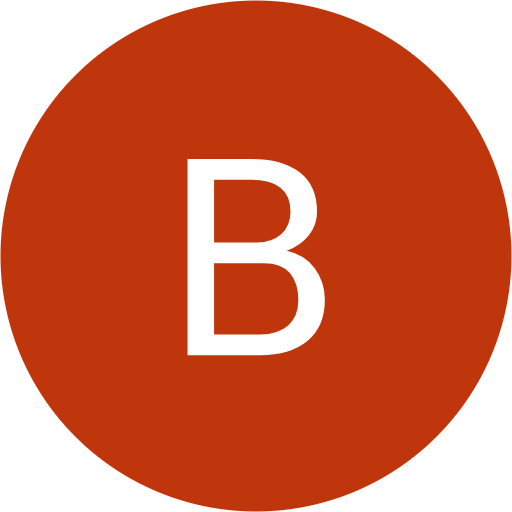 Bonnieblue S Image