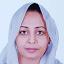 Marwa Gadallh