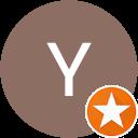 Yoshikazu Igari