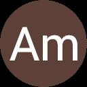 Am Mo