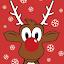 Reindeer Run (Owner)