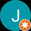 Jodi K